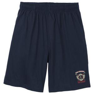 San Pasqual Fire Academy Shorts