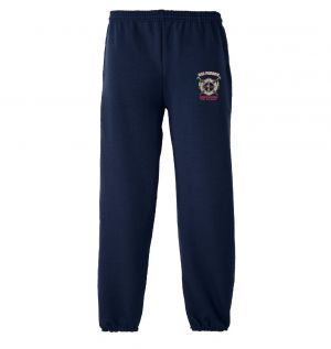 San Pasqual Fire Academy Sweatpants