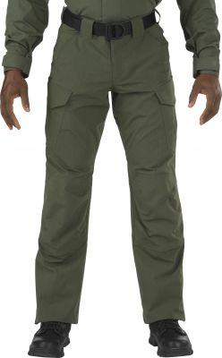 RSO Men's 5.11 Stryke TDU Pants TDU Green