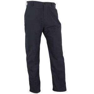 Crewboss Midnight Navy Uniform Pant