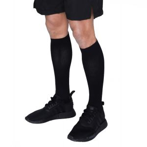 DFND Wool Recovery Sock