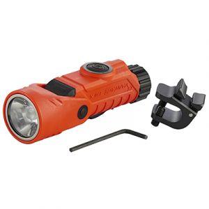 Streamlight Vantage 180X Flashlight