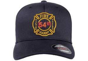 Victor Valley Fire Academy Hat