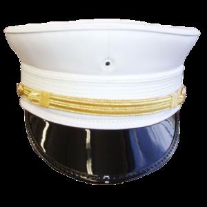 Lighthouse Class A Bell Cap