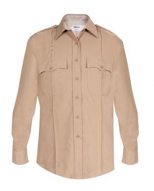 RSO Women's Dutymaxx West Coast Long Sleeve Shirt