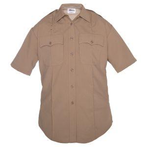 RSO Women's Dutymaxx West Coast Short Sleeve Shirt