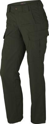 RSO Women's 5.11 Stryke Pants TDU Green