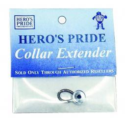Collar Extender