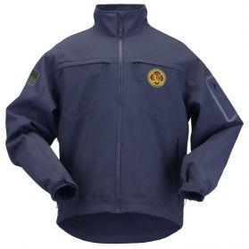 IMT 6 Chameleon Softshell Jacket