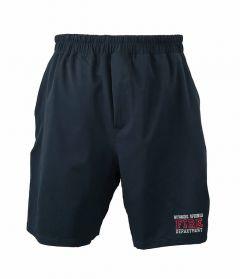 Running Springs Bucket Brigade Draft Shorts